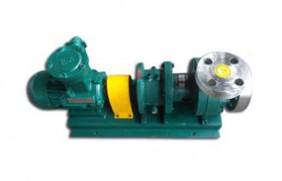 CDG系列高压输送多级磁力泵
