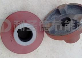 卧式单吸离心泵冷凝泵配件联轴器